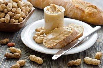 Полезные свойства арахиса и арахисовой пасты - в чем польза для организма