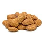 Польза и вред ореха миндаль и его использование в народной медицине