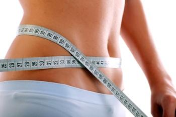 Правильное похудение с помощью овсяных отрубей