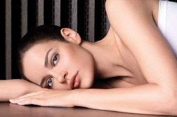 Применение масла расторопши в косметологии - рецепт маски для лица