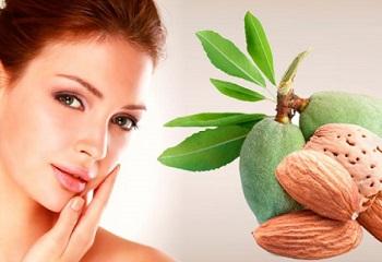 Применение природных свойств миндального ореха - как его можно использовать