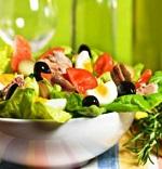 Средиземноморская диета и особенности питания для похудения