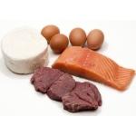Белковая диета: основные плюсы и минусы