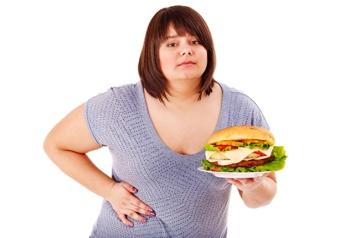Какова основная цель диеты при желчекаменной болезни?