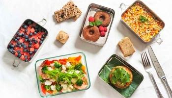 Советы и рекомендации по диете стол номер 10