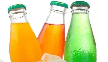 Запрещенные продукты при желчекаменной болезни