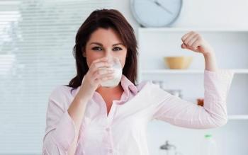 Основные полезные свойства кумыса для женщин
