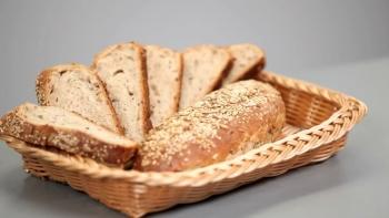 Рацион питания для диеты Анорексичная нимфа