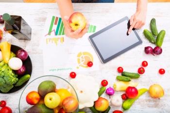 Рекомендации по столу диеты при колите в период обострения