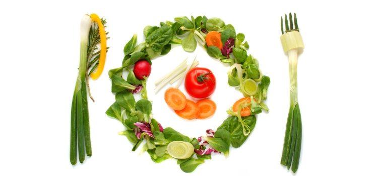 Продукты с отрицательной калорийностью: миф или правда?