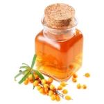 Чем полезно облепиховое масло для нашего организма?