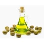Чем может быть полезно оливковое масло для организма человека?