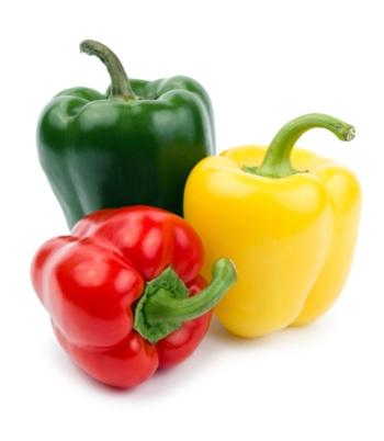Разрешенные продукты при диете АВС