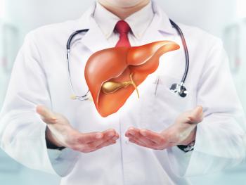 Общие рекомендации врачей при соблюдении диеты при болезнях печени