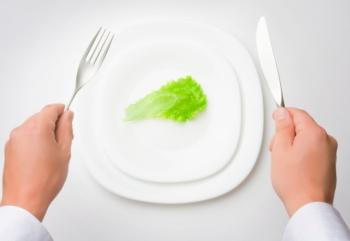 Кому и чем полезна разгрузочная недельная диета?