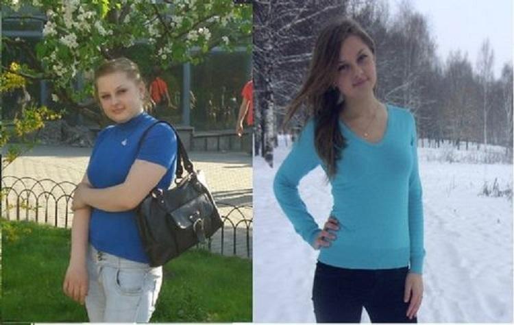 Арбузная диета минус 10 кг за неделю — ожидаемые результаты и фото похудевших