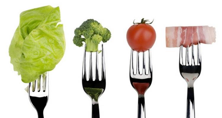 Рассчитать вес для диеты Дюкана, таблица расчета длительности фазы и лишних кг