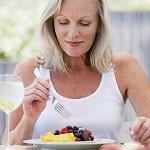 Диета доктора Борменталя — меню для желающих похудеть