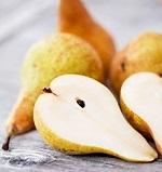 Полезные свойства груши и противопоказания к употреблению фрукта