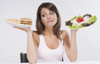Плюсы и минусы диеты 5 столовых ложек