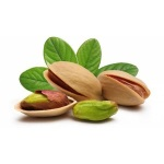 Полезные свойства и противопоказания орешков фисташки