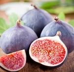 Полезные свойства инжира и содержание веществ в этом фрукте