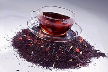 Польза и вред чая каркаде для организма мужчины — основные моменты