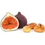 Польза и вред вкусных плодов инжира