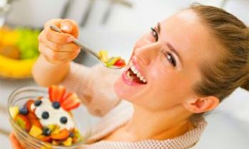 Зачем нужен калькулятор подсчета калорий в готовых блюдах
