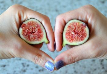 Каковы полезные свойства инжира для женщин?