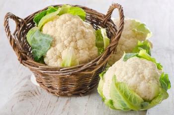 Основные противопоказания цветной капусты для здоровья человека