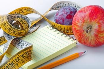 Основные положительные факторы диеты АВС