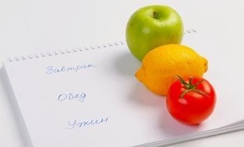Плюсы и минусы диеты АВС