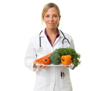 Отзывы о диете АВС