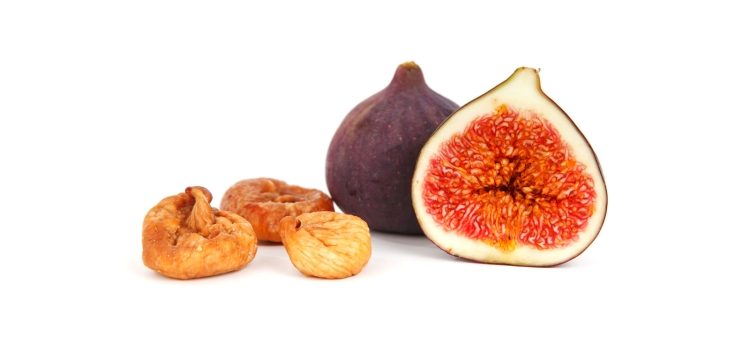 Польза и вред инжира для здоровья человека