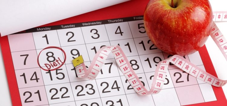 Отзывы о эффективное похудение + диета на 9 дней!