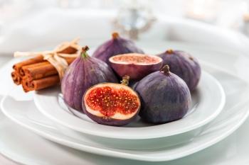 Основные полезные свойства инжира для человека