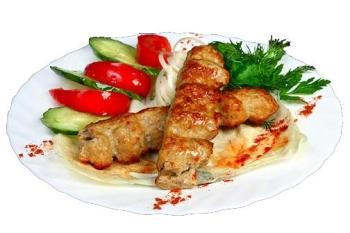 Рецепты приготовления люля-кебаб из баранины