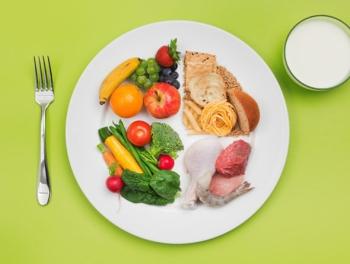 Разрешенные продукты для диеты при болезнях печени