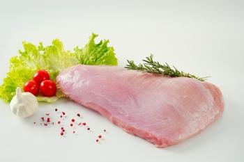 Как и сколько употреблять мяса индейки?