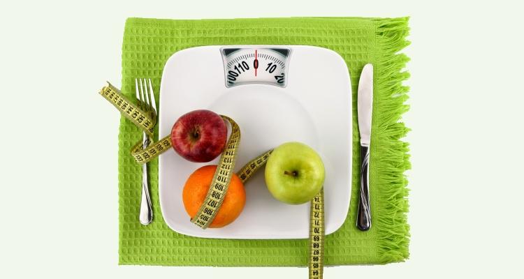 Низкокалорийные блюда для похудения с указанием калорий и БЖУ. Рецепты с фото для мультиварки, меню правильного питания на неделю