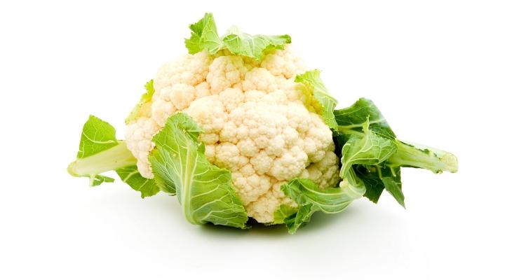 Польза и вред цветной капусты: чем полезна и как приготовить