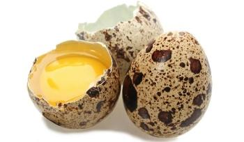 Интересная информация о пользе и вреде перепелиных яиц для мужчин