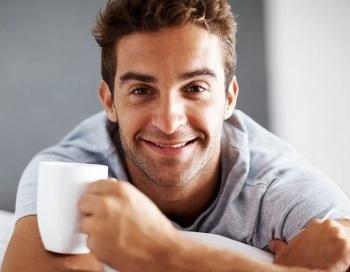 Как действует зеленый чай на мужчин - польза и вред напитка