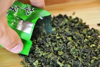 Как выбрать хороший зеленый чай и его польза и вред для мужчин