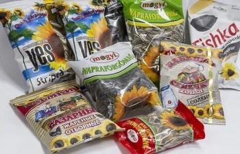 Как выбрать семечки, где их лучше покупать