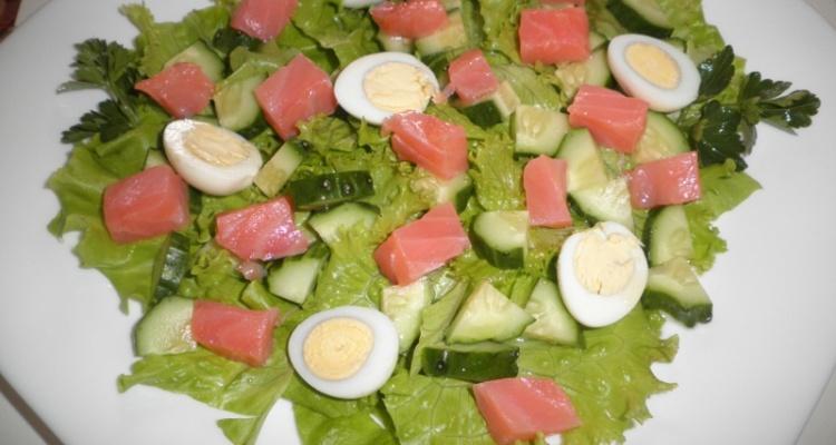 Польза и вред от перепелиных яиц для мужчин, использование продукта в салатах