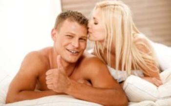 В чем заключается польза и вред тыквенных семечек для мужчин