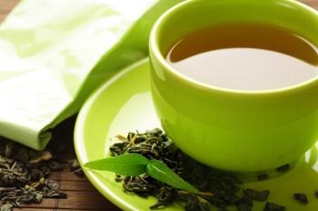 Все о пользе и вреде зеленого чая для мужчин