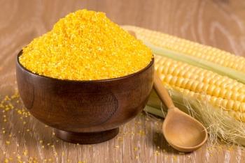 Польза и вред кукурузной каши для мужчин и женщин